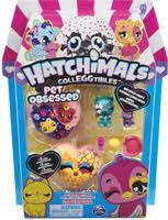 купить товары бренда <b>Hatchimals</b> в интернет-магазине OZON.ru
