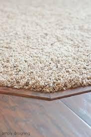 Best 25 Carpet colors ideas on Pinterest