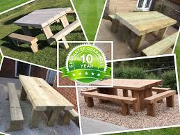 Small Picture Bench Harmony Outdoor Bench Plans In Set Stunning Wooden Outdoor