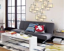 contemporary furniture design ideas. stunning modern furniture design ideas on home contemporary i