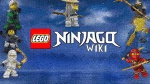Livestream von Lego Ninjago Wiki Deutsch - YouTube