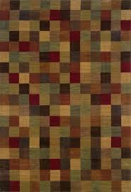 oriental weavers area rugs sphinx allure rug pad