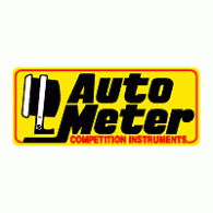 autometer logo. auto meter autometer logo t