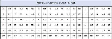 Brunello Cucinelli Size Chart Brunello Cucinelli Shoes