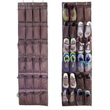 Wall Shoe Rack Online Buy Wholesale Wall Shoe Rack From China Wall Shoe Rack