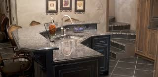Marble Or Granite For Kitchen Integrity Marble Granite Custom Natural Stone Counters