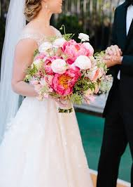 types of flowers in bouquets. different types of bouquet shapes: what wedding flowers are best for your bridal style   brides in bouquets y