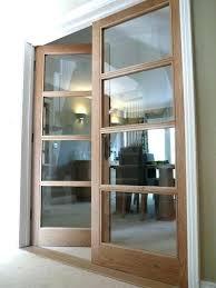 modern glass interior doors contemporary door knobs with designs double