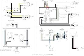classy garage door sensor wire chamberlain opener safety extension brackets yellow light