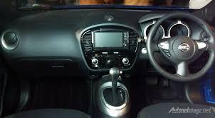 nissan juke interior 2014. interiornissanjuke2015facelift nissan juke interior 2014