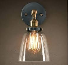 wireless lighting fixtures. Wireless Light Fixture S Lighting Fixtures For Home .