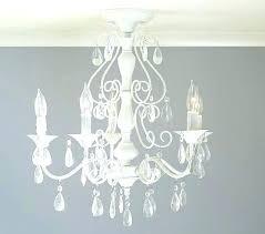 wall mounted chandelier mount outdoor lighting bathroom chandeliers