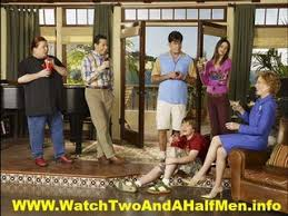 watch two and a half men online for season 1 video dailymotion watch two and a half men online for season 2