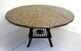 round granite dining table round granite dining table 48 round granite dining table top