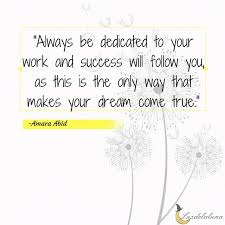 Dreams And Aspirations Quotes Best of 24 Motivational Dream Quotes That Helps You Turn Your Dreams Into
