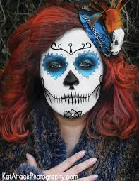 face painting ideas day of the dead 46 best day of the dead face painting images