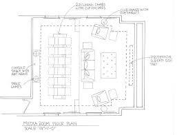 furniture design layout. Media Room Design Layout Medium Furniture For Your Minimalist Interior Home Ideas .