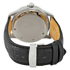 lucien piccard olympus men s watch 40005 014 oa lucien piccard lucien piccard olympus men s watch 40005 014 oa