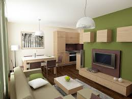 Latest Living Room Colors Colors To Paint Your Living Room Home Design Gallery Imuage Paint