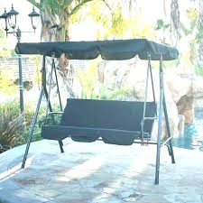 swing canopy replacement 3 swing canopy replacement canopy replacement canopy for 3 swing patio swing canopy swing canopy replacement