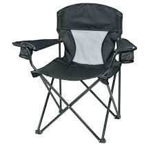 Folding Chairs Costco Folding Chairs Pictures Outdoor Folding Chairs