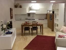 Mobili Per La Casa On Line : Arredo casa arredamento e mobili per cucina complementi