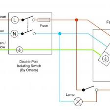 wiring diagram extractor fan 2018 manrose fan wiring diagram 4k manrose wiring diagram wiring diagram extractor fan 2018 manrose fan wiring diagram 4k wallpapers design