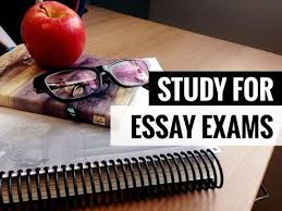 how to study for an essay exam extended response study tips  how to study for an essay exam extended response study tips