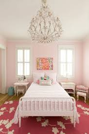 mini chandelier for girls room glass drop chandelier small chandeliers for bedroom mason jar chandelier bed chandelier
