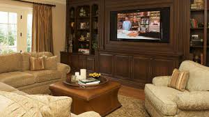 Ways To Decorate Your Living Room How To Decorate Your Living Room Howcast The Best How To