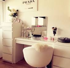 dream bedroom furniture. Dream Bedroom Furniture. Bedroom, Dream, Furniture, Girl, Make Up, Mirror Furniture
