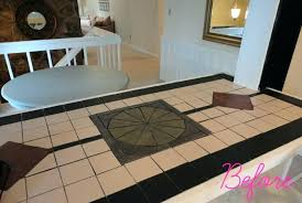painting countertops to look like stone how paint tile granite for