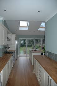 Small Kitchen Extensions Luxurious Kitchen Extension Ideas For Your Small Home Remodel
