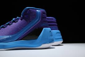 under armour stephen curry men. new under armour stephen curry 3 purple bule 1259007 323 men sneaker basketball shoes s