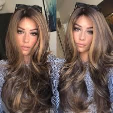 100% <b>Lace</b> wig-<b>2019 New</b> Green Wave Wig – Maxky Design