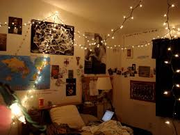 hipster room ideas for guys. hipster room decor with an attractive and awesome lighting for a decoration ideas bedroom paint teenage girl cool guys e