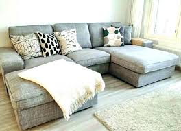 furniture for small apartments nz ideas india canada sectional couch room l shaped large wonderfu sofas