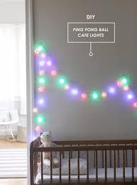 diy christmas lighting. Wonderful Lighting Intended Diy Christmas Lighting O