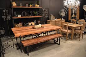 incredible dining room tables calgary. Dining Room:Creative Room Tables Calgary Home Interior Design Simple Amazing With House Incredible E
