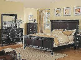 Value City Furniture Bed Frames Perfect City Furniture Beds Best ...