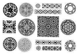 кельтские узоры фото и их значение