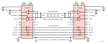 rs232 to rs485 wiring diagram kiosystems me rs 232 wiring diagram total flow rs232 to rs485 wiring diagram 2