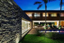 great home designs. great home designs g