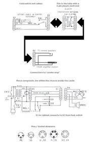 bareknuckle prs 5 way wiring please help!!! harmony central Prs Wiring Diagram rotating speaker cab wiring diagram prs 513 wiring diagram