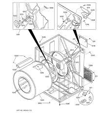Great ge electric dryer parts diagram ge electric dryer parts diagram 2320 x 2475 · 102 kb ·