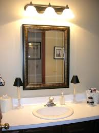 bathroom mirrors and lighting. bathroom light fixtures and mirrors vanities over vanity with lights lighting m