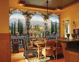 Small Picture Kitchen Decor Decorating Accessories Spanish Kitchen Tuscan