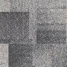 carpet tiles texture. Textured Carpet Tile Gray Tiles Random Purple And Grey  Heuga Texture