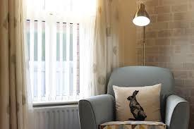 fashion home interiors. Home-interiors-blogger-uk,-iconic-lights-antique-brass Fashion Home Interiors