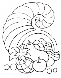 Free Ve Able Cucumber Coloring Pages Printable Free Line Cool